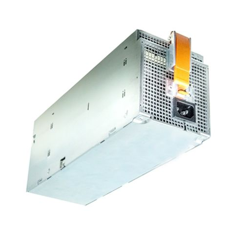 22R5494 250-Watts Power Supply by IBM (Refurbished)
