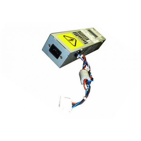 19P0994 200-Watts Power Supply for 3580-L33 by IBM (Refurbished)