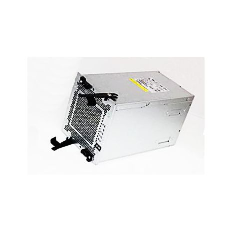 17P8821 400-Watts Power Supply for DS4800 by IBM (Refurbished)