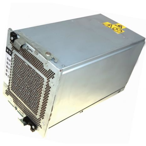 17P8819 400-Watts Power Supply for DS4800 by IBM (Refurbished)