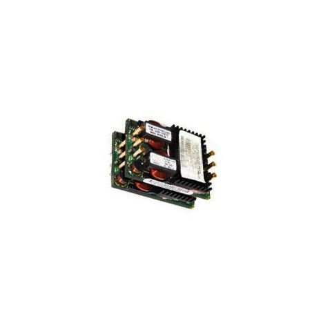 371754-001 300-Watts Power Supply Convertor Module for ProLiant BL20p BL45P Server by HP (Refurbished)