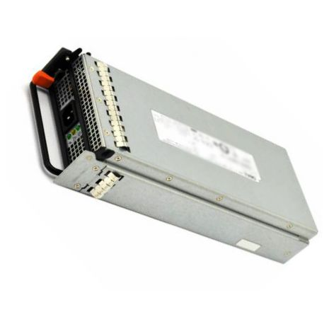 0U8947 930-Watts Hot swap Power Supply for PowerEdge 2800 ES3120 by Dell (Refurbished)