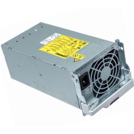 157793-001 450-Watts AC 100-240V Redundant Hot-Pluggable Power Supply with Active Power Factor Correction for ProLiant ML530/ML570 G1 Server by HP (Refurbished)