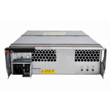 00W1519 585-Watts AC Power Supply for Storage DS3500 DS3524 by IBM (Refurbished)