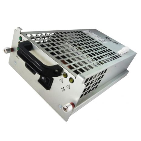 0C8186 600-Watts Power Supply for PowerVault 221S by Dell (Refurbished)