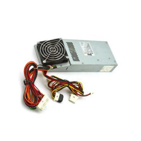0854JE 110-Watts Power Supply for Optiplex GX50 GX50R2 GX150 ( / Grade-A) by Dell (Refurbished)