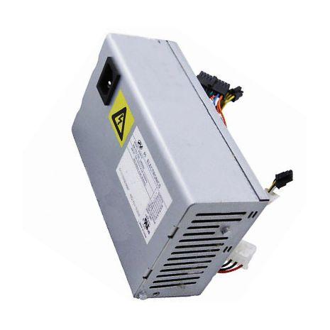 14R0020 130-Watts Power Supply for SUREPOS 4840 by IBM (Refurbished)