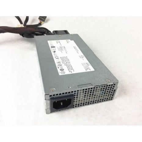 0H410J 480-Watts Power Supply for R410 R510 by Dell (Refurbished)