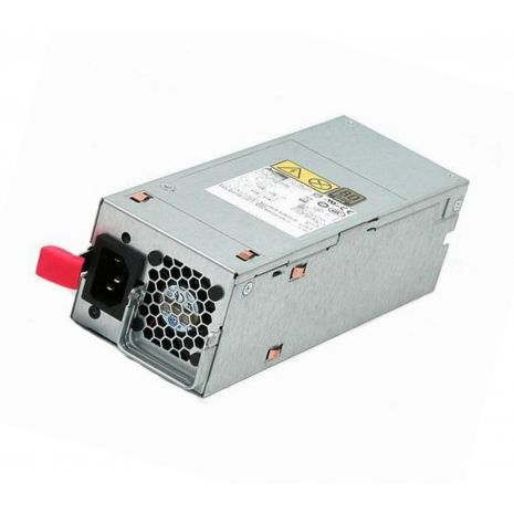 0A92052 450-Watts Power Supply for ThinkKServer TS430 by Lenovo (Refurbished)