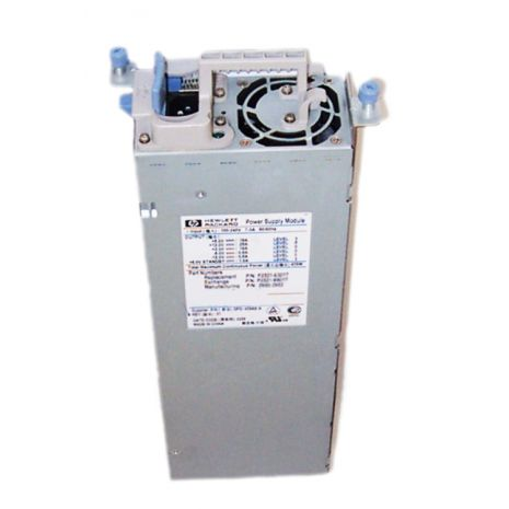 0950-3952 425-Watts Redundant Power Supply Module for Netserver by HP (Refurbished)