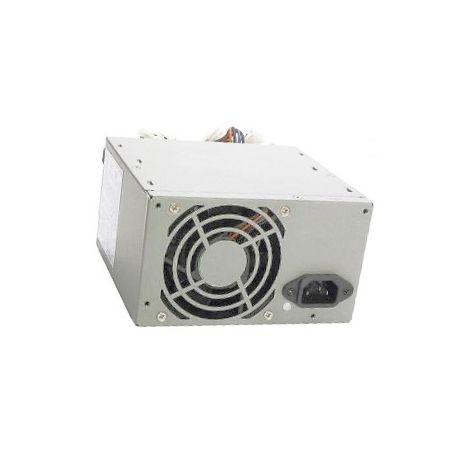 00J6073 350-Watts Power Supply for System x3100 M4 by IBM (Refurbished)