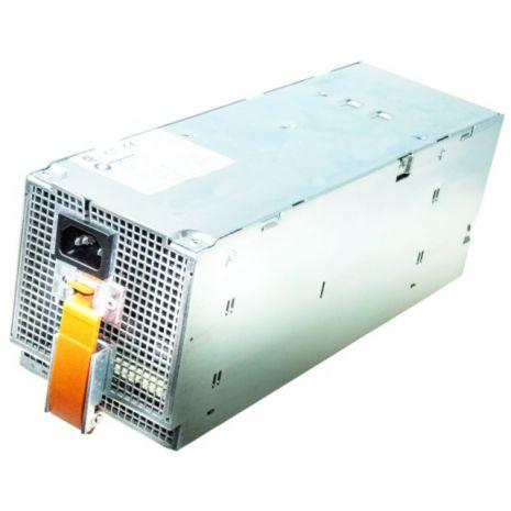 09P3354 250-Watts Power Supply by IBM (Refurbished)
