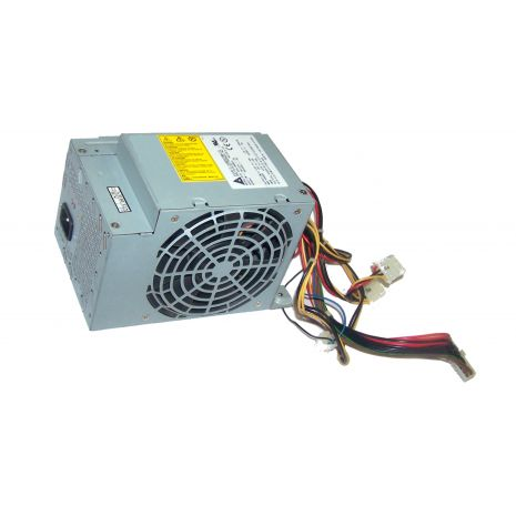 0950-4151 190-Watts ATX Power Supply for Vectra by HP (Refurbished)