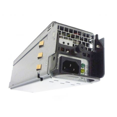 0GD419 700-Watts Redundant Power Supply for PowerEdge 2850 by Dell (Refurbished)