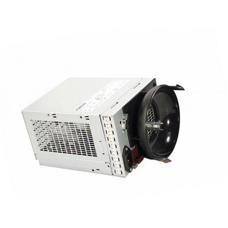 212398-001 499-Watts Redundant Power Supply for Msa 500/1000 by HP (Refurbished)