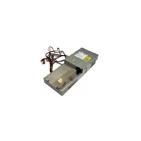 01L1266 230-Watts Power Supply for SurePOS 700 4800-732/733 by IBM (Refurbished)