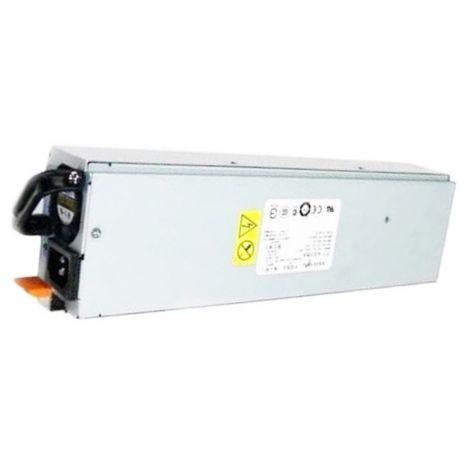00Y3652 460-Watts REDUNDANT Power Supply for System x3250 M4 by IBM (Refurbished)