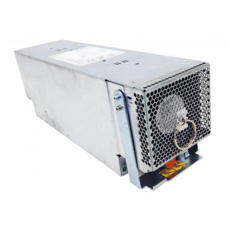 00E6729 1400-WATTS AC POWER SUPPLY FOR PSERIES . BY IBM (REFURBISHED)