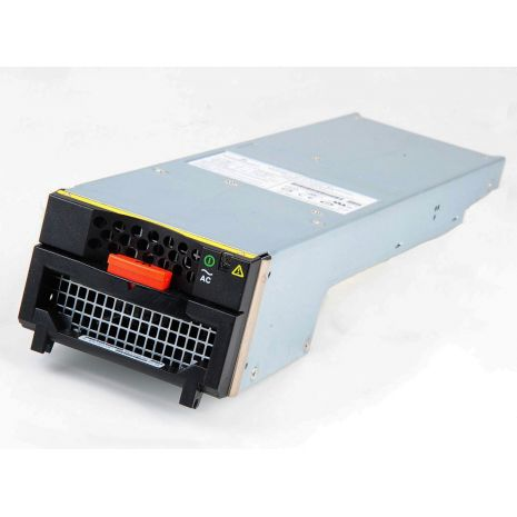 071-000-543 400-Watts Power Supply Blower by EMC (Refurbished)