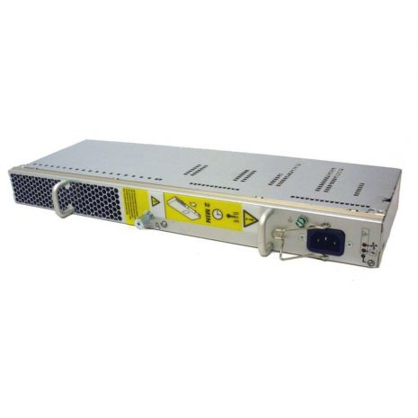 071-000-518 400-Watts 12V Hot-Swappable AC Power Supply by EMC (Refurbished)