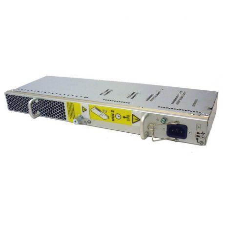 071-000-453 400 Watts Fiber Enclosure Power Supply by EMC (Refurbished)