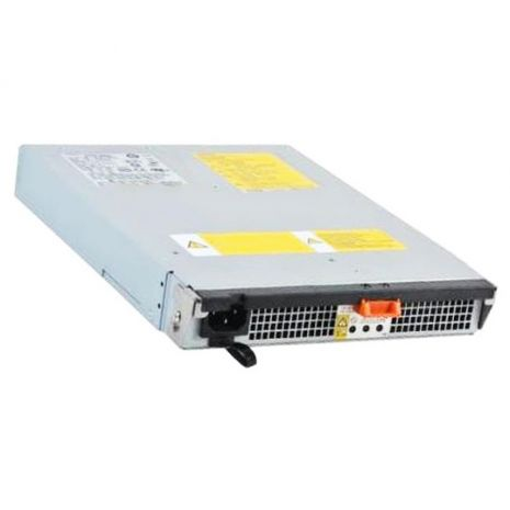 071-000-503 AX4-5 420-Watts AC / DC Power Supply with Fan by EMC (Refurbished)