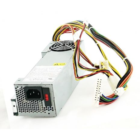 03N200 160-Watts SFF Power Supply for Optiplex GX240 GX260 GX270 by Dell (Refurbished)