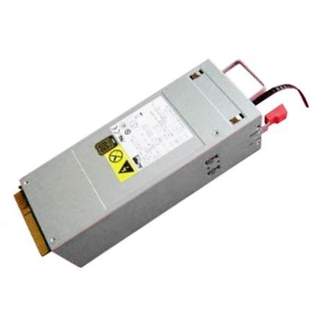 03X3801 450-Watts Power Supply for ThinkKServer TS430 by Lenovo (Refurbished)