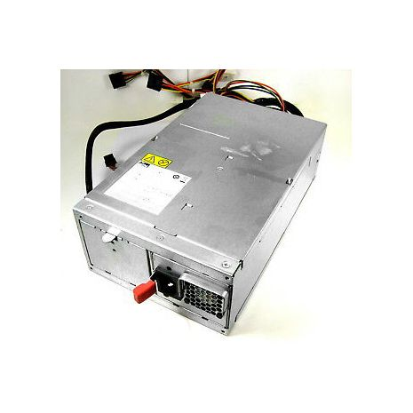 03X3799 420-Watts Power Supply Housing Unit for ThinkServer TS430 by Lenovo (Refurbished)