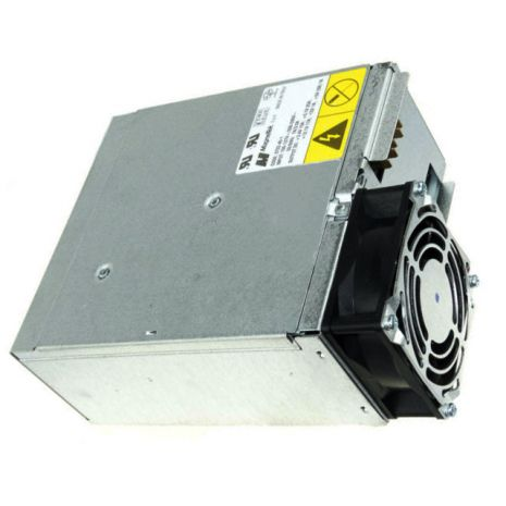 03K8999 400-Watts Redundant / Hot-swap Power Supply for 7000M10 by IBM (Refurbished)