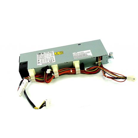 00Y7440 300-Watts Power Supply for X3250 M5 by IBM (Refurbished)