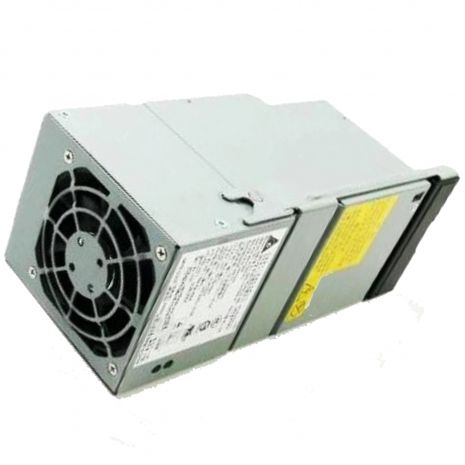 00RR362 1722-Watts Power Supply for Power SYSTEM E870 by IBM (Refurbished)