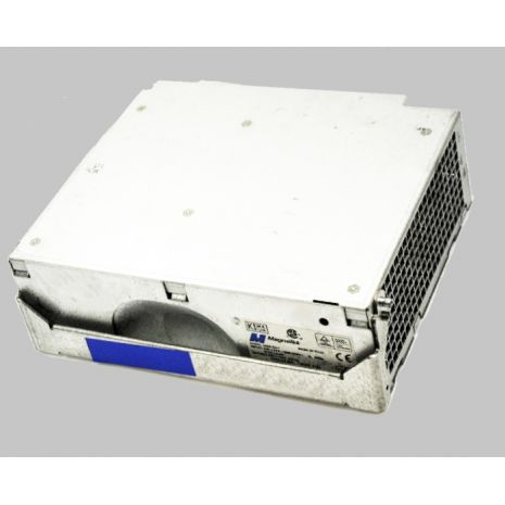 00P2342 560-Watts Power Supply for RS/6000 7026-B80 by IBM (Refurbished)