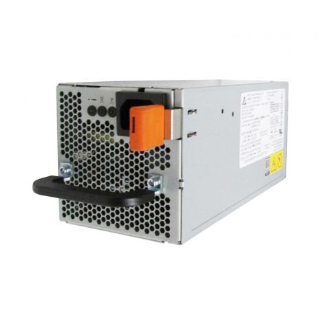 00FW424 1725-Watts Power Supply for 3592/8202/8205 Server by IBM (Refurbished)