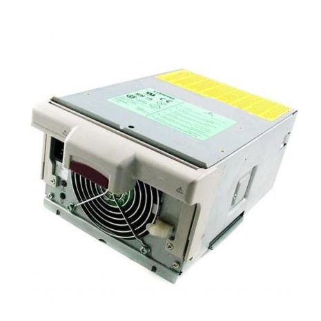 122235-001 1150-Watts Redundant Hot-Pluggable Power Supply for ProLiant 8000/8500/ML760 Server by HP (Refurbished)