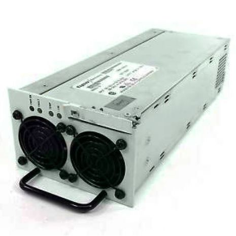 100-620-007 / Tyco 750-Watts 48V DC/85-264V AC Power Supply SAN Director 2/64 (Clean pulls) by HP (Refurbished)