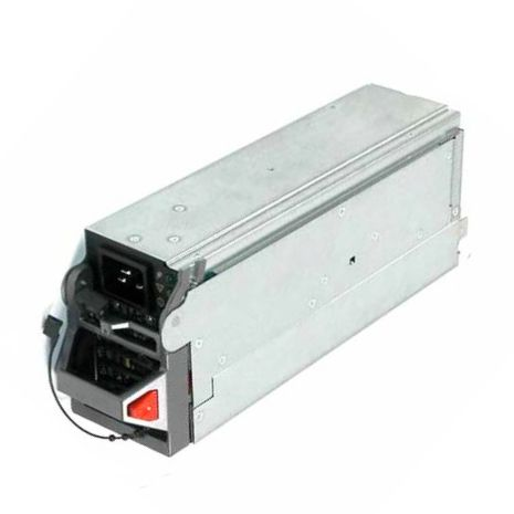0D330T 2360-Watts Power Supply for PowerEdge M1000e by Dell (Refurbished)