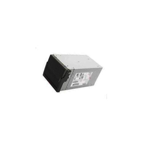 285381-001 1100-Watts Redundant Hot-Pluggable Power Supply with Power Factor Correction (PFC) by HP (Refurbished)