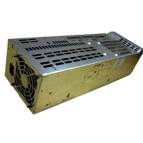 16G7986 320-Watts Power Supply for AS/400 9402 EXPANSION UNIT by IBM (Refurbished)