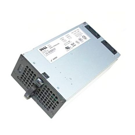 R0910 300-Watts Hot Swapable Power Supply for PowerEdge 4600 by Dell (Refurbished)