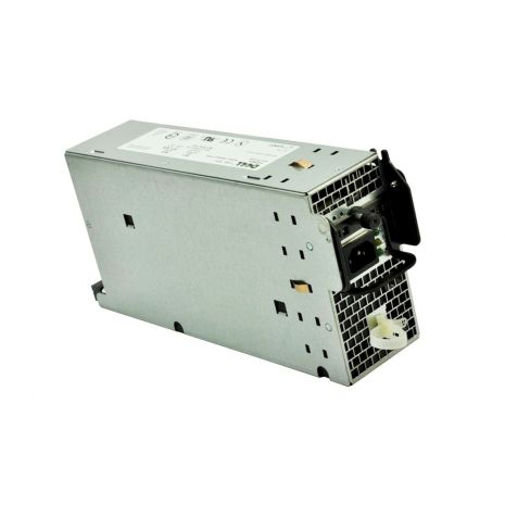JJ179 930-Watts Hot swap Power Supply for PowerEdge 2800 ES3120 by Dell (Refurbished)