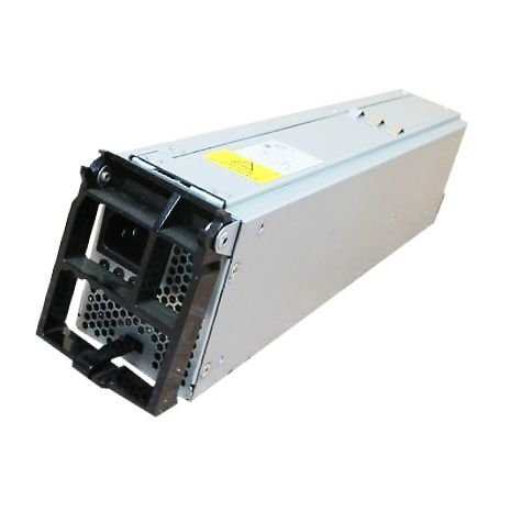 EP071298 320-Watts Hot swap Power Supply for PowerEdge by Dell (Refurbished)