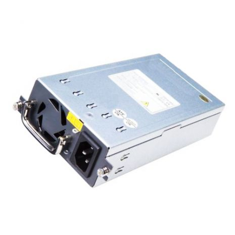 JD362A 150-Watts AC Power Supply Unit for A5500 Switch by HP (Refurbished)