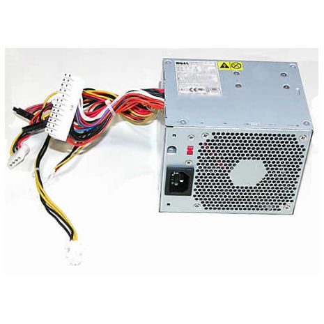 DPS-575AB 575-Watts Power Supply for XW6400/XW8400 Series Workstations by HP (Refurbished)