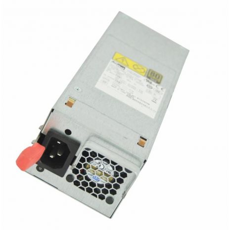 DPS-350MB 350-Watts Hot Swapable Power Supply for xSeries X225 X345 by IBM (Refurbished)
