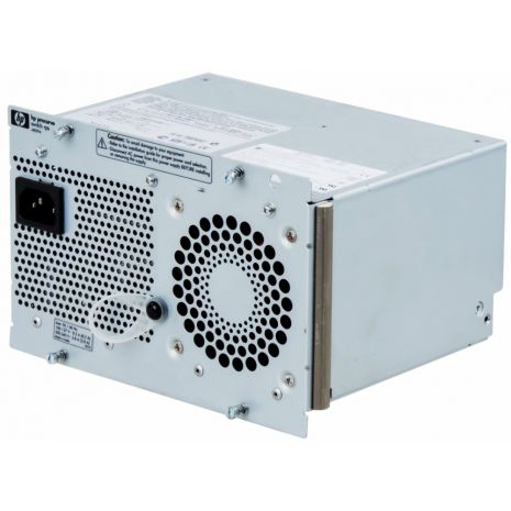 J4839A 500-Watts Redundant Power Supply for Procurve Switch Gl/xl/vl by HP (Refurbished)