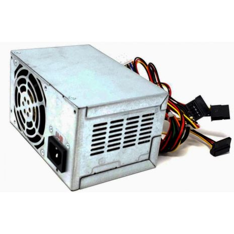 PS-5032-2V3 300-Watts Power Supply for ProLiant ML330 G3 (Clean pulls) by HP (Refurbished)