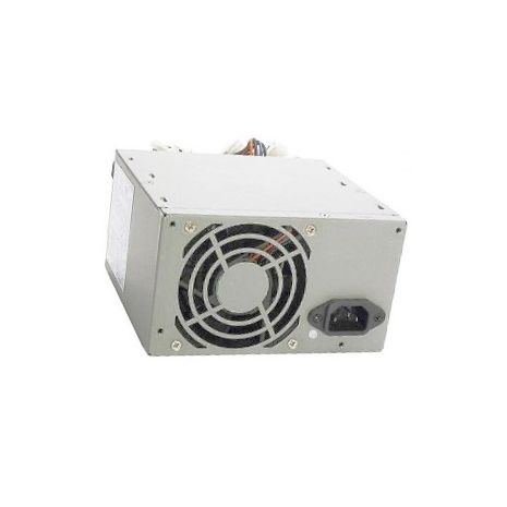 TH344 420-Watts Power Supply for PowerEdge 800/830/840 by Dell (Refurbished)