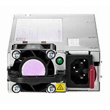 JL085A#ABA 240-Watts 100-240V AC Power Supply by HP (Refurbished)