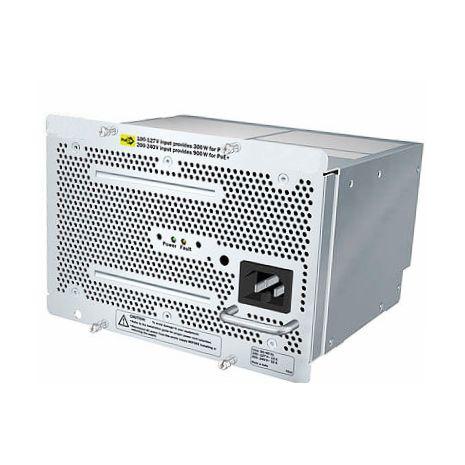 DCJ16002-01P 1500-Watts Power Supply for ZL Procurve Switch by HP (Refurbished)